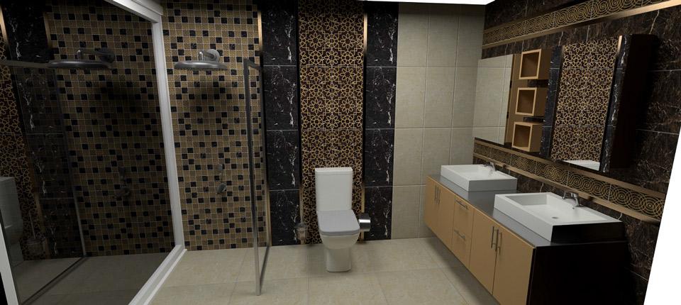 Ege Ceramics 187 Ceramic Tiles Hi 231 Yılmaz Building Products